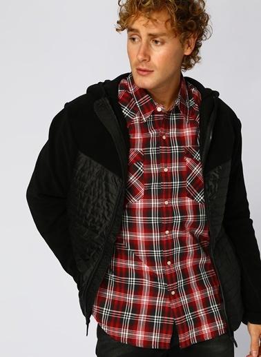 Bad Bear Sweatshirt Siyah